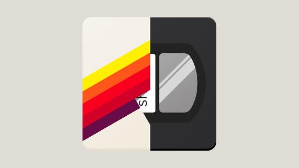 Camcorder App